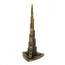 Burj Khalif Model, 8.5 inch height
