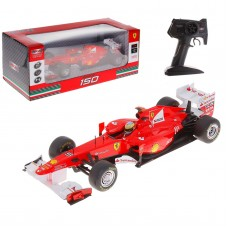 Ferrari 150 Italia 8501 scale 1:14