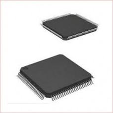 Laptop IC for repairing