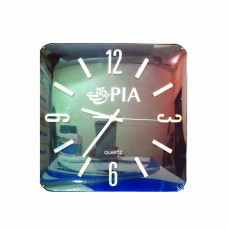 PIA Clock