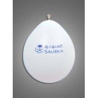 50 x Saudia Baloons (FREE with order)