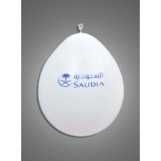 50 x Saudia Baloons