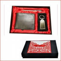 Wedding Gift pack with card