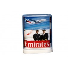 Emirates Stationery box, office use