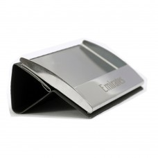 Emirates card holder, table set