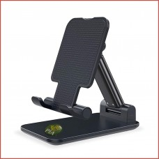 PIA mobile holder, travel shops accessories