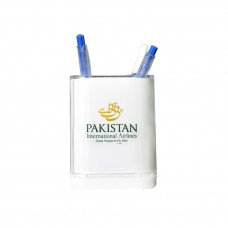 PIA stationery jar