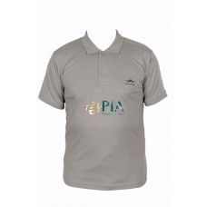 PIA T Shirt, High Quality, size L and XL