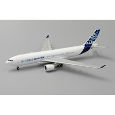 Airbus House Color A330-200F F-WWYE,  JC Wings LH4129 scale 1:400