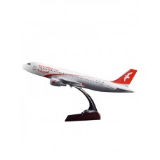 Air Arabia 47cm with stand