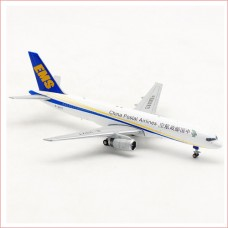 EMS B757-200 PCF scale 1:400 JC Wing LH4094