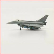 JC Wings JCW-72-2000-002, EuroFighter EF-2000, No.29R Squadron, Royal Air Force