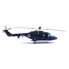 Westland Lynx HAS.2 Royal Navy No 815 NAS, 1987 Easy Model 37093 scale 1:72