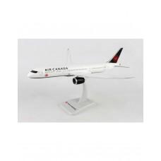 Air Canada 787-9, scale 1:200 Hogan Wings