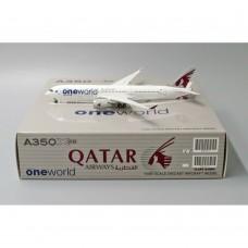 Qatar Airways Airbus A350-1000, JC Wings 1:200
