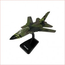 Royal Air Force Panavia Tornado GR4, 1:100 Scale Diecast Model
