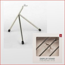 Display Stand: Tripod (Large) 90026 Hogan Wings