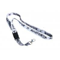 Aviator Lanyard