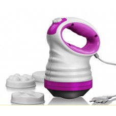 Hand Massager Machine for Home / Office use