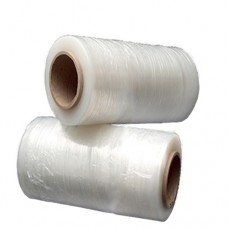 Wrap Roll for packing luggage and parcels, 6 inch